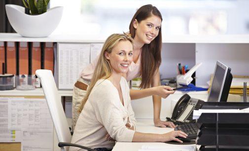 Văn hóa làm việc mới ảnh hưởng tới thành công khi chuyển đổi số