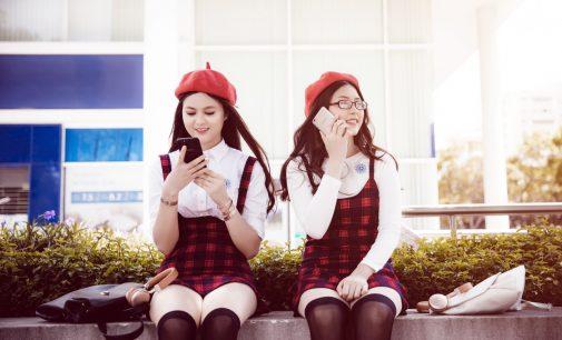 Smartphone Oppo A71 cấu hình mạnh giá mềm