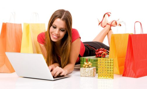 Thứ hạng trên thị trường thương mại điện tử Việt Nam