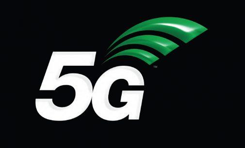 Huawei giới thiệu bộ các giải pháp và sản phẩm tổng thể cho 5G