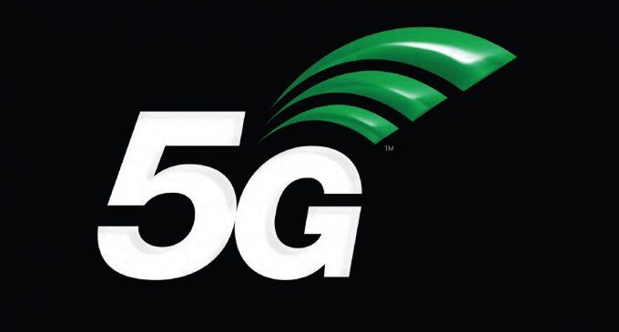 Qualcomm và Huawei hoàn thành thử nghiệm khả năng tương tác 5G dựa trên 3GPP