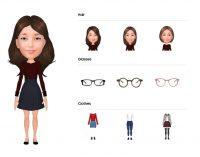 VIDEO: Tạo AR Emoji trên smartphone Samsung Galaxy S9/S9+