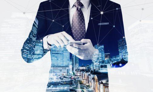 Chủ tịch Microsoft Châu Á: 5 quyết định sống còn mà CEO cần phải cân nhắc trước thềm 2019
