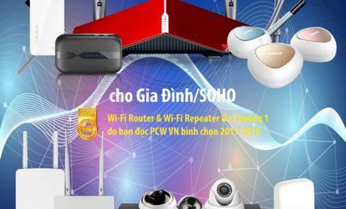 Công ty Anh Ngọc là nhà phân phối mới của D-Link tại Việt Nam