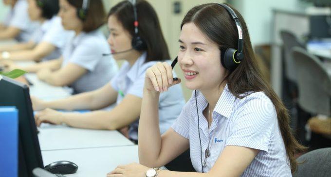 VNPT đưa vào khai thác điểm kết nối Internet quốc tế mới tại Hồng Kông
