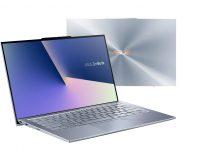 CES 2019: Những mẫu máy tính xách tay mới của ASUS