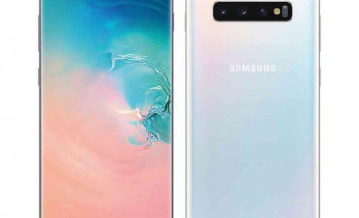 VIDEO: Một trailer không chính thức về Samsung Galaxy S10 và S10+