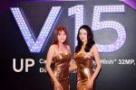 vivo-v15-ra-mt-ti-vit-nam-ngy-21-3-2019