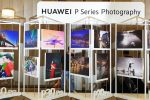 huawei-vit-nam-ra-mt-dng-smartphone-huawei-p30-ti-tphcm-ngy-2-4-2019