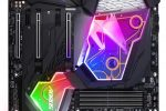combo-cao-cp-motherboard-gigabyte-z390-aorus-xtreme-waterforce-5g-cpu-intel-core-i9-9900k-