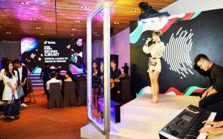 Nền tảng video ngắn TikTok chính thức ra mắt ở Việt Nam