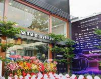 VIDEO: Khai trương Mai Nguyên Flagship Store và Bose Store thứ 2 tại TP.HCM