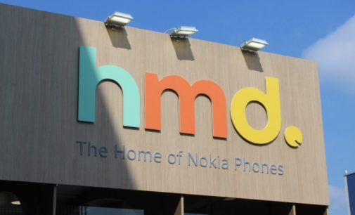 HMD Global chuyển trung tâm dữ liệu Nokia sang Google Cloud Châu Âu