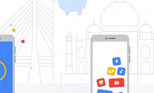Files – ứng dụng dọn rác biến smartphone Android cũ ra như mới đạt 100 triệu người dùng