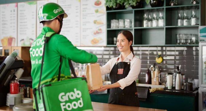 """Grab thử nghiệm mô hình """"nhà bếp chung"""" GrabKitchen tại Việt Nam"""