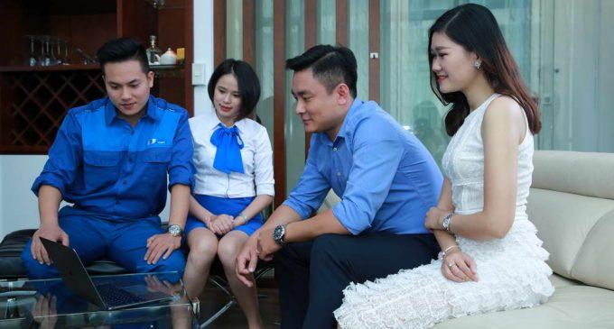 VNPT được chứng nhận là nhà mạng có tốc độ Internet số 1 Việt Nam