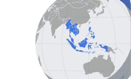 Việt Nam và Indonesia dẫn đầu tốc độ tăng trưởng kinh tế số ở Đông Nam Á 2019