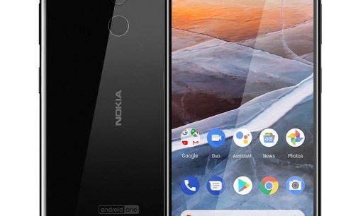 Nokia 3.2 và Nokia 2.2 có giá mới tại thị trường Việt Nam