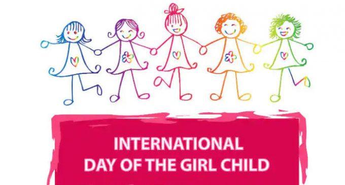 YouTube công bố hai dự án mới nhân ngày Quốc tế Trẻ em gái