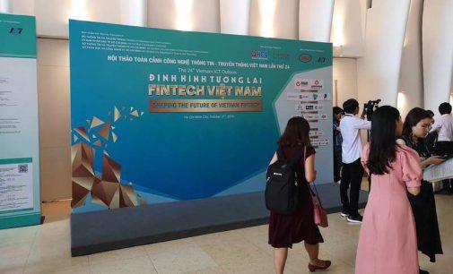 Khai mạc Hội thảo toàn cảnh CNTT – TT Việt Nam (Vietnam ICT Outlook – VIO) lần thứ 24 năm 2019