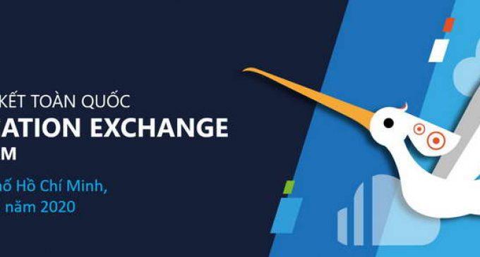 Microsoft Education Exchange 2020 tìm kiếm giáo viên sáng tạo ở Việt Nam