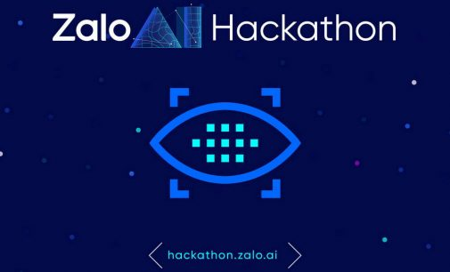 Zalo AI Hackathon 2019 lần đầu đưa vấn đề từ cuộc sống vào đề thi trí tuệ nhân tạo