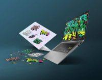 ASUS công bố loạt laptop cá nhân và doanh nghiệp mới tại CES 2020