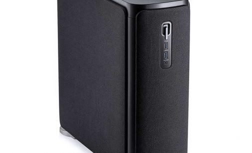 COLORFUL ra mắt dòng máy tính ProMaster dành cho các nhà sáng tạo và người dùng chuyên nghiệp