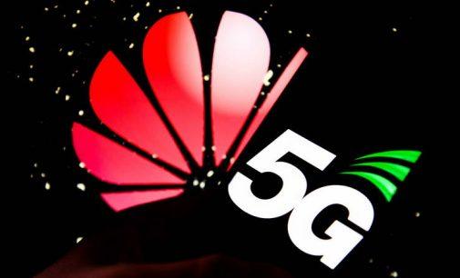 Huawei dự đoán 10 xu hướng mới về năng lượng viễn thông trong 5 năm tới
