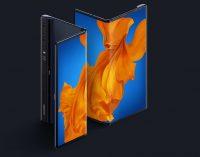 Những sản phẩm 5G mới của Huawei