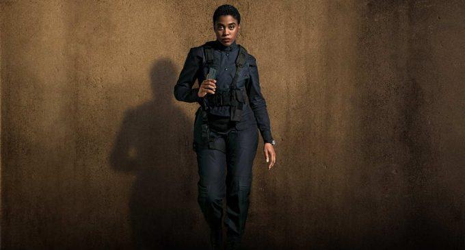 """HMD Global công bố chiến dịch quảng cáo Nokia gắn với phim James Bond """"Không Phải Lúc Chết"""""""