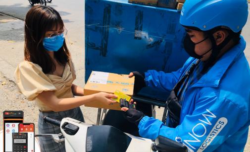 Visa và NextPay hợp tác thúc đẩy thanh toán không tiền mặt tại Việt Nam