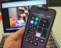VinaPhone thay biểu tượng và đưa ra gói cước 0 đồng cùng cộng đồng chống dịch COVID-19