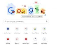 Người Việt tìm gì trên Google khi cách ly tại nhà vì dịch COVID-19?