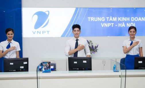 VNPT và VinaPhone có tốc độ tăng giá trị thương hiệu ấn tượng trên bảng xếp hạng Brand Finance năm 2020