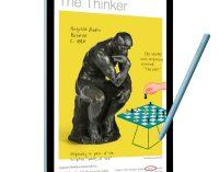 Samsung Vina ra mắt Galaxy Tab S6 Lite với bút S Pen thế hệ mới