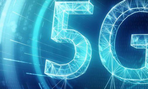 Giải pháp Secure SD-WAN giúp khai thác những tiềm năng của 5G