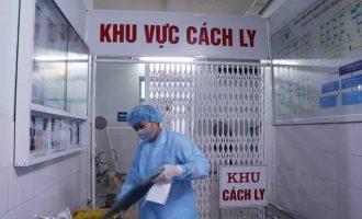 Việt Nam có thêm 2 bệnh nhân COVID-19 tuổi trung niên qua đời