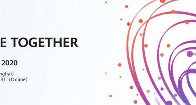 Huawei đặt mục tiêu tạo ra giá trị mới với sức mạnh tổng hợp trên 5 lĩnh vực công nghệ