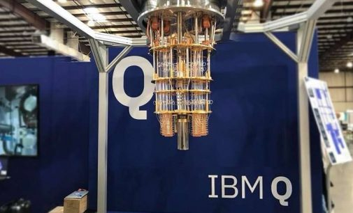 IBM công bố lộ trình phát triển điện toán lượng tử tới năm 2023