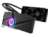 COLORFUL ra mắt card đồ họa iGame GeForce RTX 3090 Neptune và GeForce RTX 3060