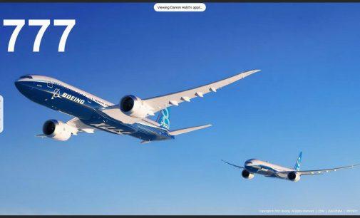 Boeing nhận định: hàng không Đông Nam Á có lợi thế lớn để phục hồi sau COVID-19