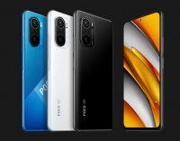 POCO F3 và POCO X3 Pro: 2 chiếc smartphone làm chộn rộn thị trường tầm trung