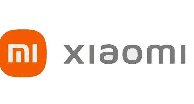 """Xiaomi công bố bộ nhận diện thương hiệu mới """"Alive – Sống động"""" với logo mới"""