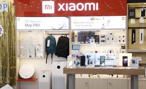 FPT Shop giảm giá đến 50% nhân mở bán các sản phẩm Mi Eco – hệ sinh thái Xiaomi chính hãng