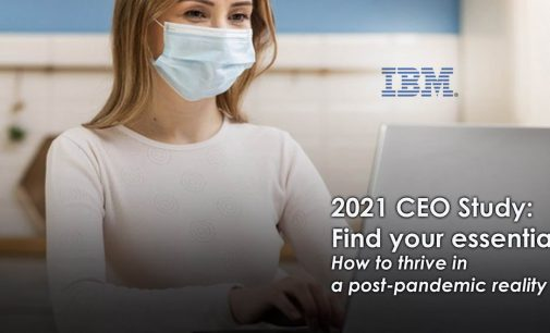 Khảo sát IBM: nhiều CEO ở Việt Nam rất quan tâm tới sức khoẻ của nhân viên