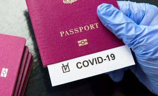 Agoda: vaccine COVID-19 kết hợp giải pháp cách ly linh hoạt giúp du lịch Châu Á phục hồi
