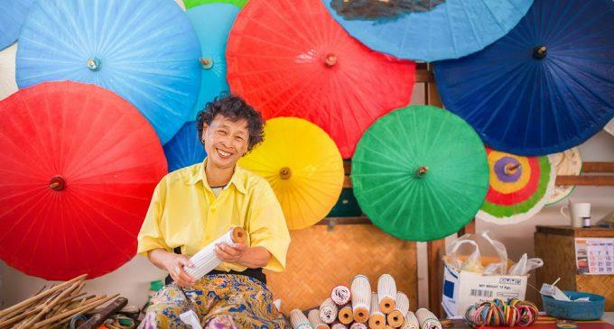 Nghiên cứu của SAP về các doanh nghiệp ASEAN hậu COVID-19