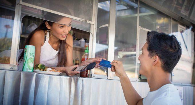 Khảo sát của Visa: người tiêu dùng Việt Nam gia tăng thanh toán số trong thời COVID-19