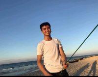 R.I.P. Phêrô Khoa Nguyễn Văn Nhã, chàng sinh viên hy sinh cứu sống 3 bạn nữ